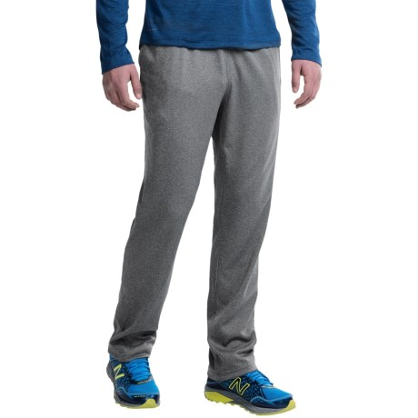 Layer 8 Tech Fleece Track Pants (For Men)