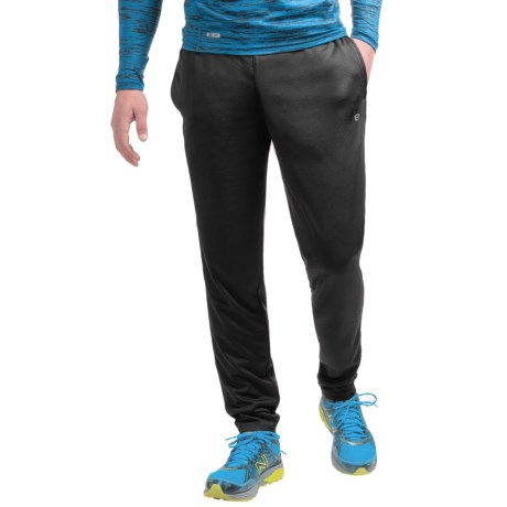 Layer 8 Cold Weather Pants (For Men)