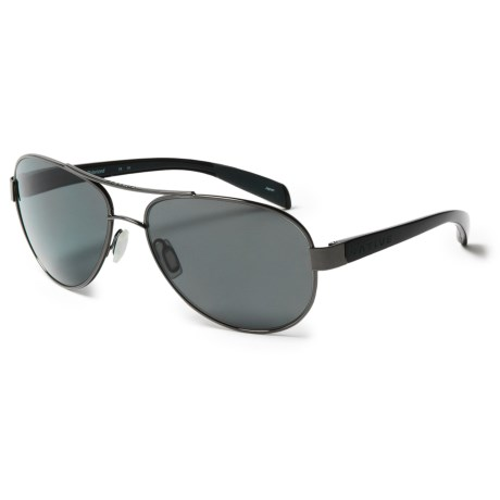 Native Eyewear Patroller Sunglasses - Polarized