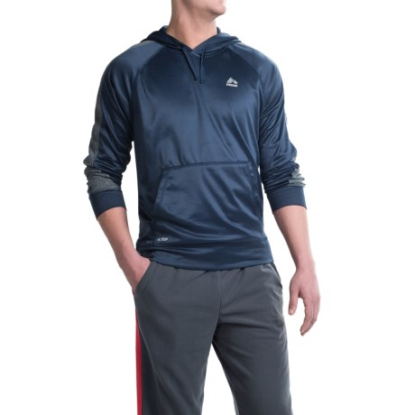 RBX Tech Fleece Hoodie (For Men)