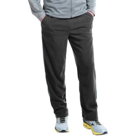 RBX Straight-Leg Fleece Sweatpants (For Men)