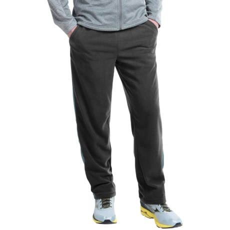 RBX Straight-Leg Fleece Sweatpants (For Men)