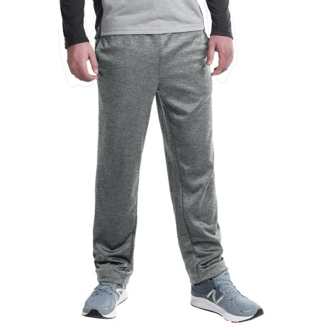 RBX Track Pants (For Men)