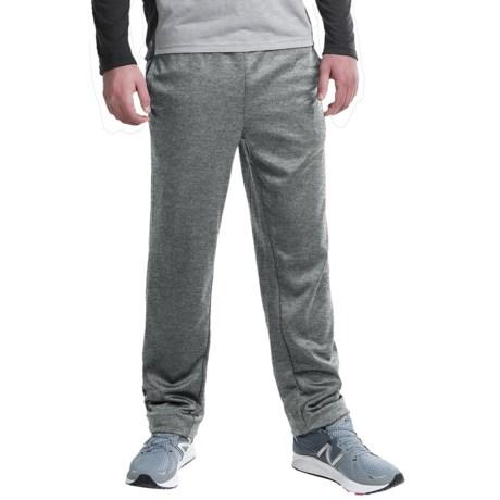 RBX Track Pants (For Men)