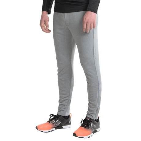 RBX Tapered Ankle-Zip Pants (For Men)