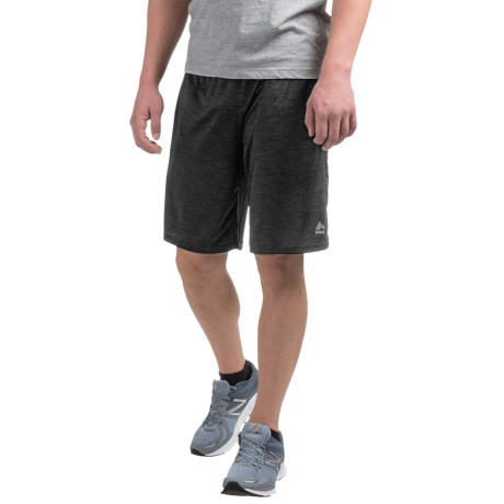 RBX Double Dye Shorts (For Men)