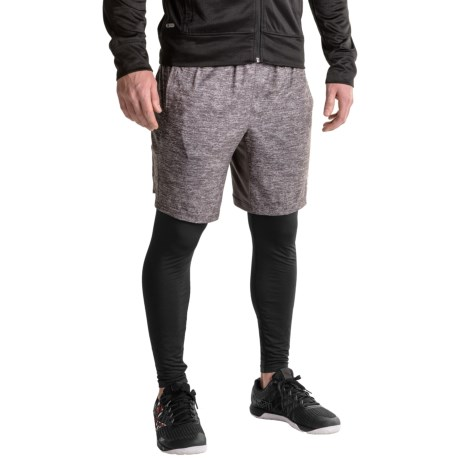 RBX Basic Base Layer Pants (For Men)