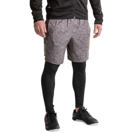 RBX Basic Base Layer Pants (For Men)