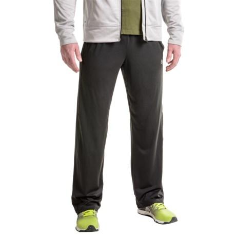 RBX Straight-Leg Joggers (For Men)