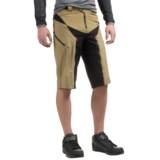 Gore Bike Wear Fusion 2.0 Mountain Bike Shorts (For Men)