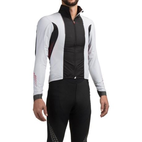 Gore Bike Wear Xenon 2.0 Active Shell Windstopper® Jacket (For Men)