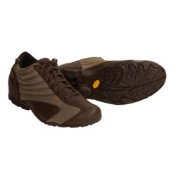 Asolo Xena Gore-Tex® Multi-Sport Shoes - Waterproof (For Women)