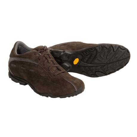 Asolo Circle Shoes (For Women)