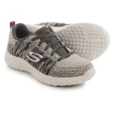 Skechers Burst In the Mix Shoes (For Little and Big Boys)