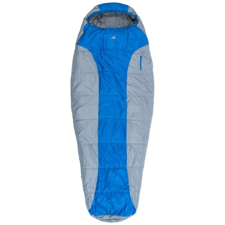 Ledge 0°F X-Lite Sleeping Bag - Mummy