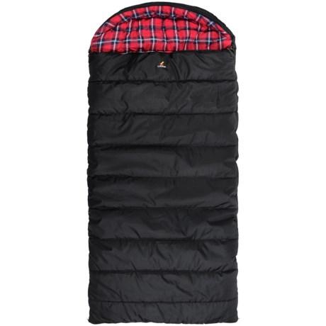 Ledge -30°F Montana Sleeping Bag - XXL