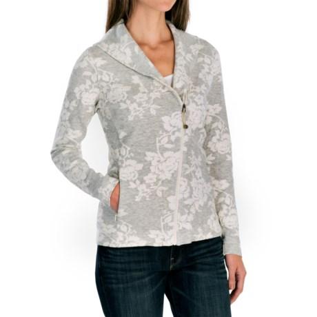 Royal Robbins Ivy Zip-Up Jacket - UPF 50+ (For Women)
