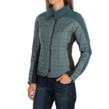 Royal Robbins Jazer Jacket - Insulated (For Women)