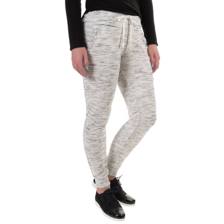 Threads 4 Thought Malina Joggers (For Women)