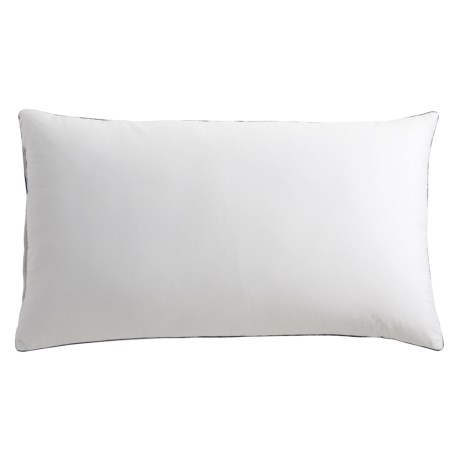 Pacific Coast Feather Company Pacific Coast Featherbest Feather Pillow - King