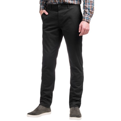 Slate & Stone Sam Chino Pants (For Men)