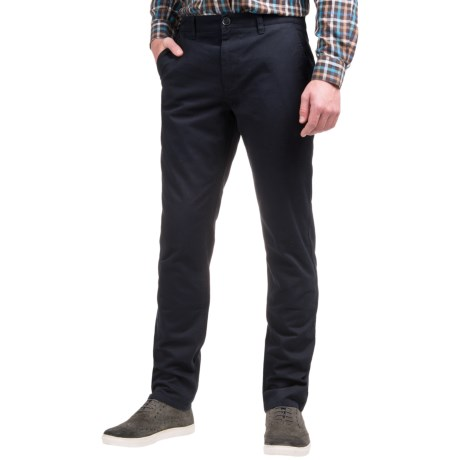 Slate & Stone Sam Chino Pants (For Men)
