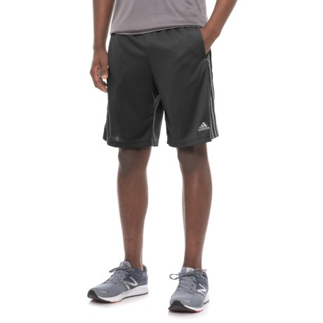 adidas Essential Athletic Shorts (For Men)