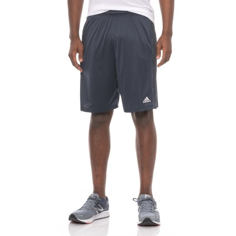 adidas 3S Athletic Shorts (For Men)