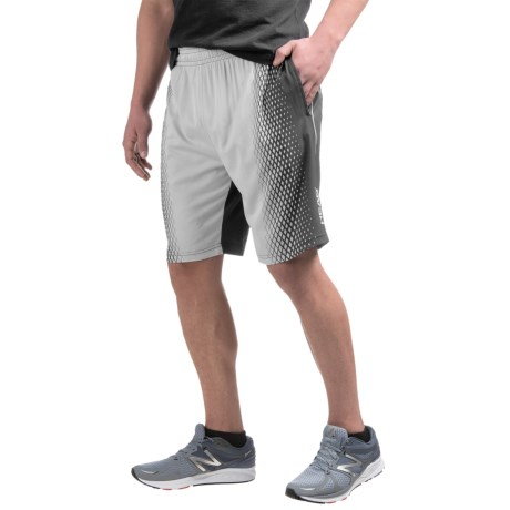 Head Challenger Shorts (For Men)