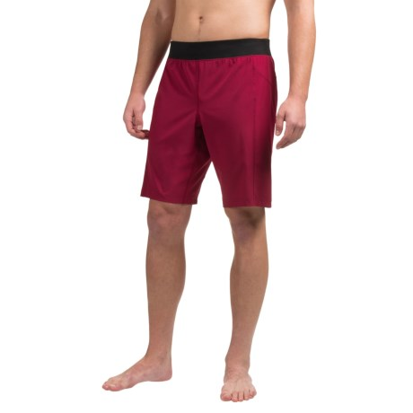 Manduka The Daily Shorts (For Men)