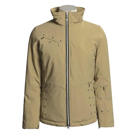 Skea Kimmy Ski Jacket - Thinsulate® Insulated (For Women)