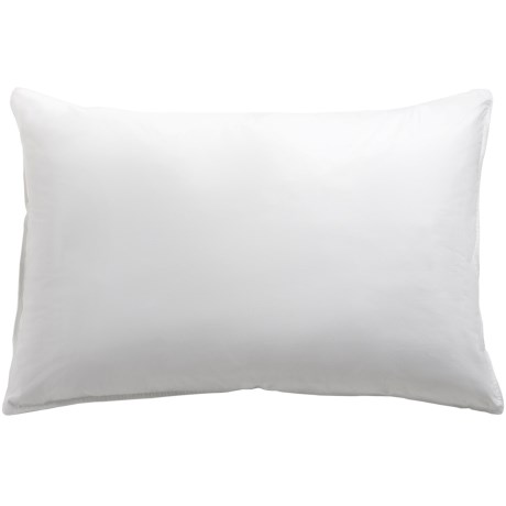 DownTown Villa European Down Pillow - Standard