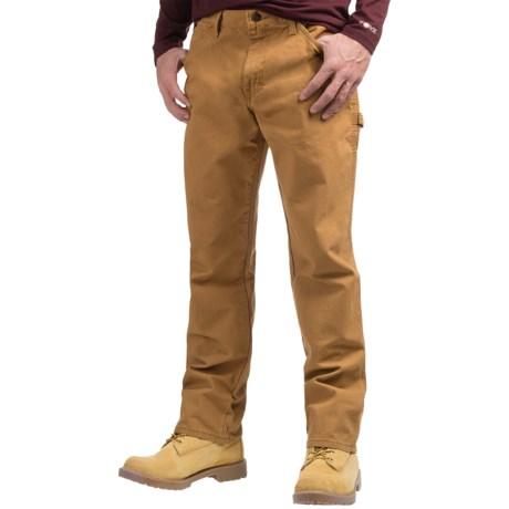 Dickies Genuine Duck Carpenter Pants (For Men)