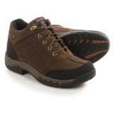 Ariat Camrose H20 Thinsulate® Work Boots - Waterproof, Insulated, Leather (For Women)