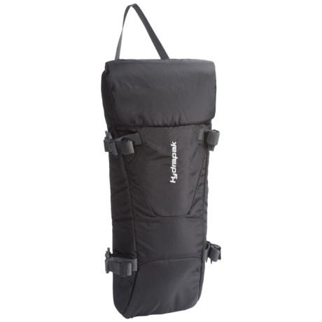 Hydrapak Hydrasleeve Insulated Hydration Pack - 100 fl.oz.
