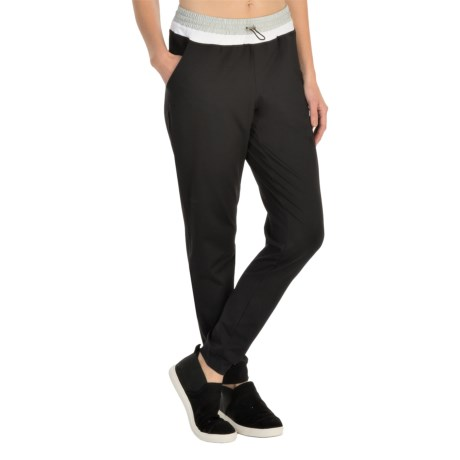 MSP by Miraclesuit Joggers (For Women)
