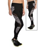 MSP by Miraclesuit Ankle Pants - Reversible (For Women)