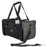 Specially made Deluxe Pet Carrier - Medium