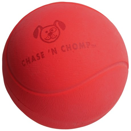 Caitec Hi Bouncer Ball
