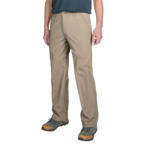 Royal Robbins Pants - Global Traveler (For Men)