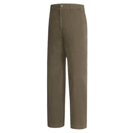 Columbia Sportswear Roc Pants - UPF 50  (For Men)