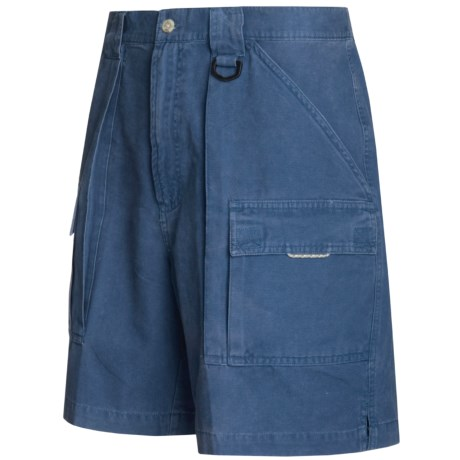 Columbia Sportswear Brewha Shorts (For Men)
