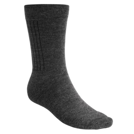 Rohner Light Trekking Socks - Wool (For Men and Women)