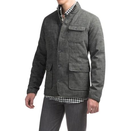 Royal Robbins Galloway Jacket - UPF 50+, Insulated (For Men)