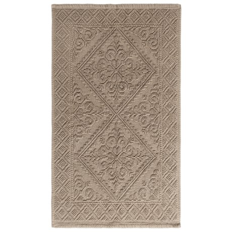 Lintex Estoril Bath Rug
