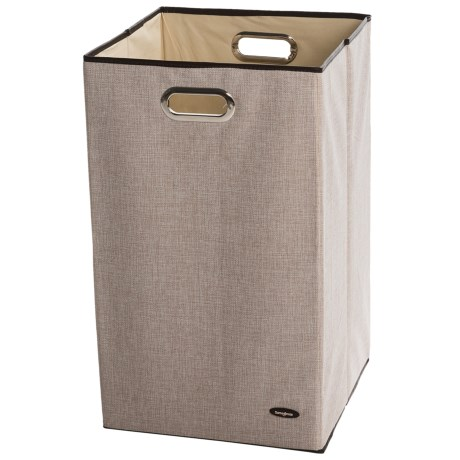 Samsonite Laundry Hamper