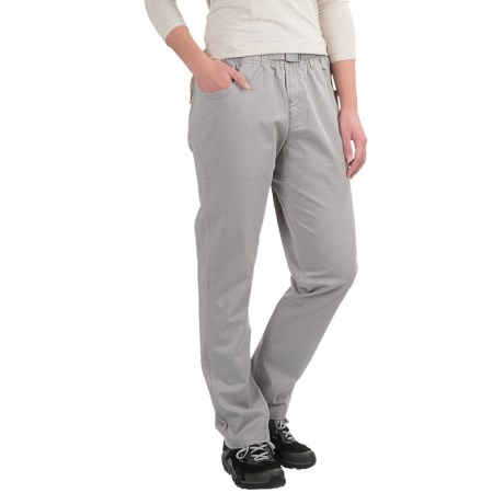 Gramicci Urban G Pants (For Women)