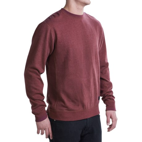 Imperial Motion All Day Sweatshirt - Crew Neck (For Men)