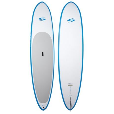 "Surftech Generator Coretech Stand-Up Paddle Board - 11'6""x2'7.5"""