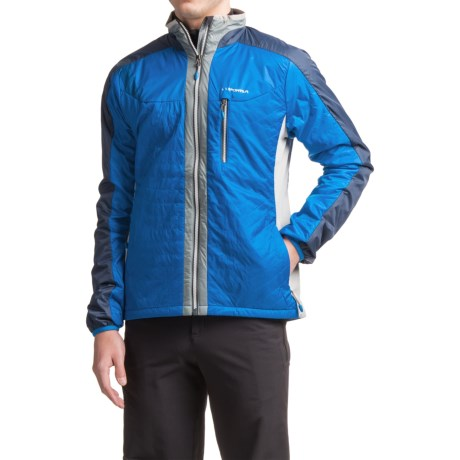 La Sportiva Valhalla PrimaLoft® Jacket - Insulated (For Men)